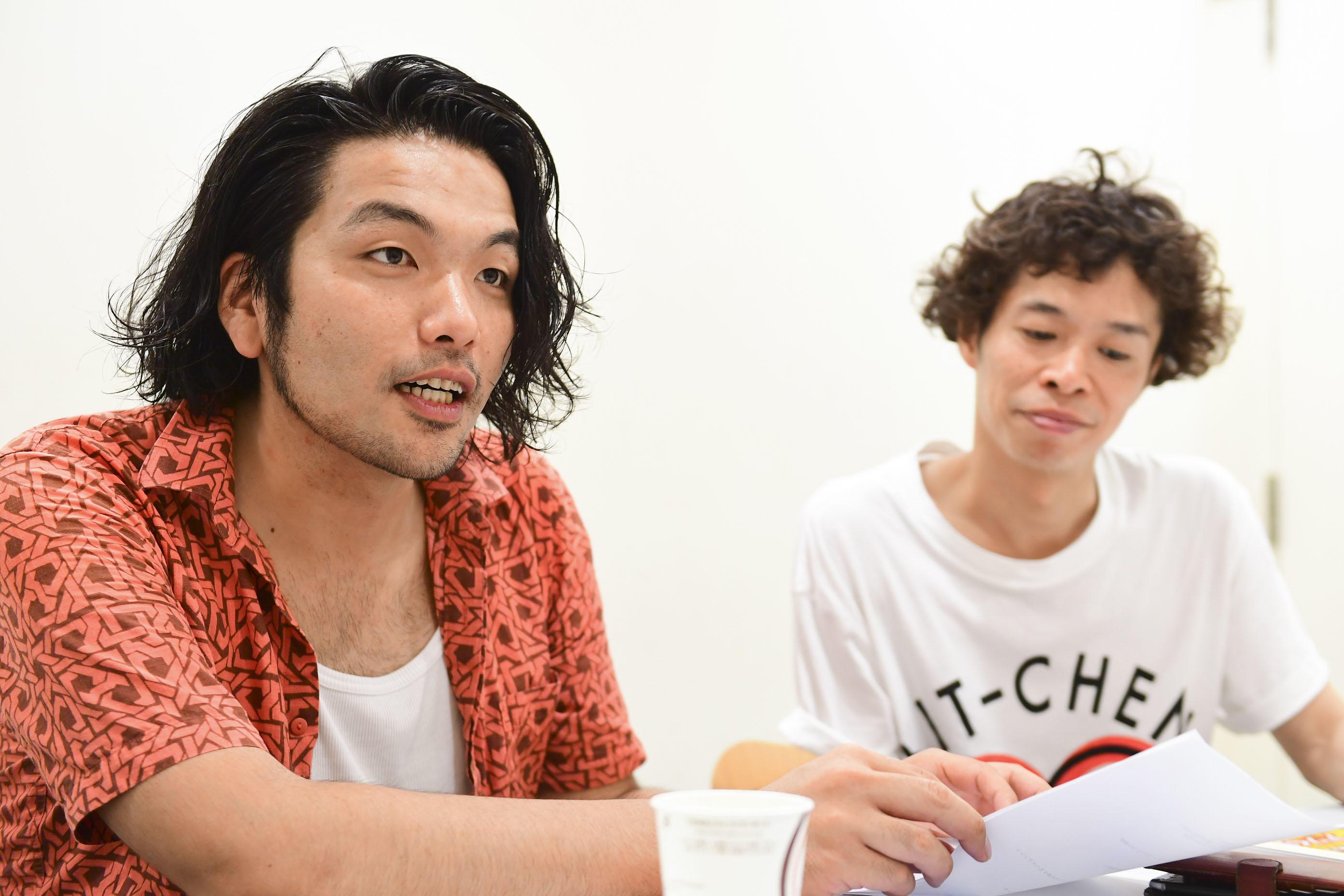 http://news.yoshimoto.co.jp/20170805095908-fe25ed7e6c8a9743eb8ca8f5eb6d5ec396c29498.jpg