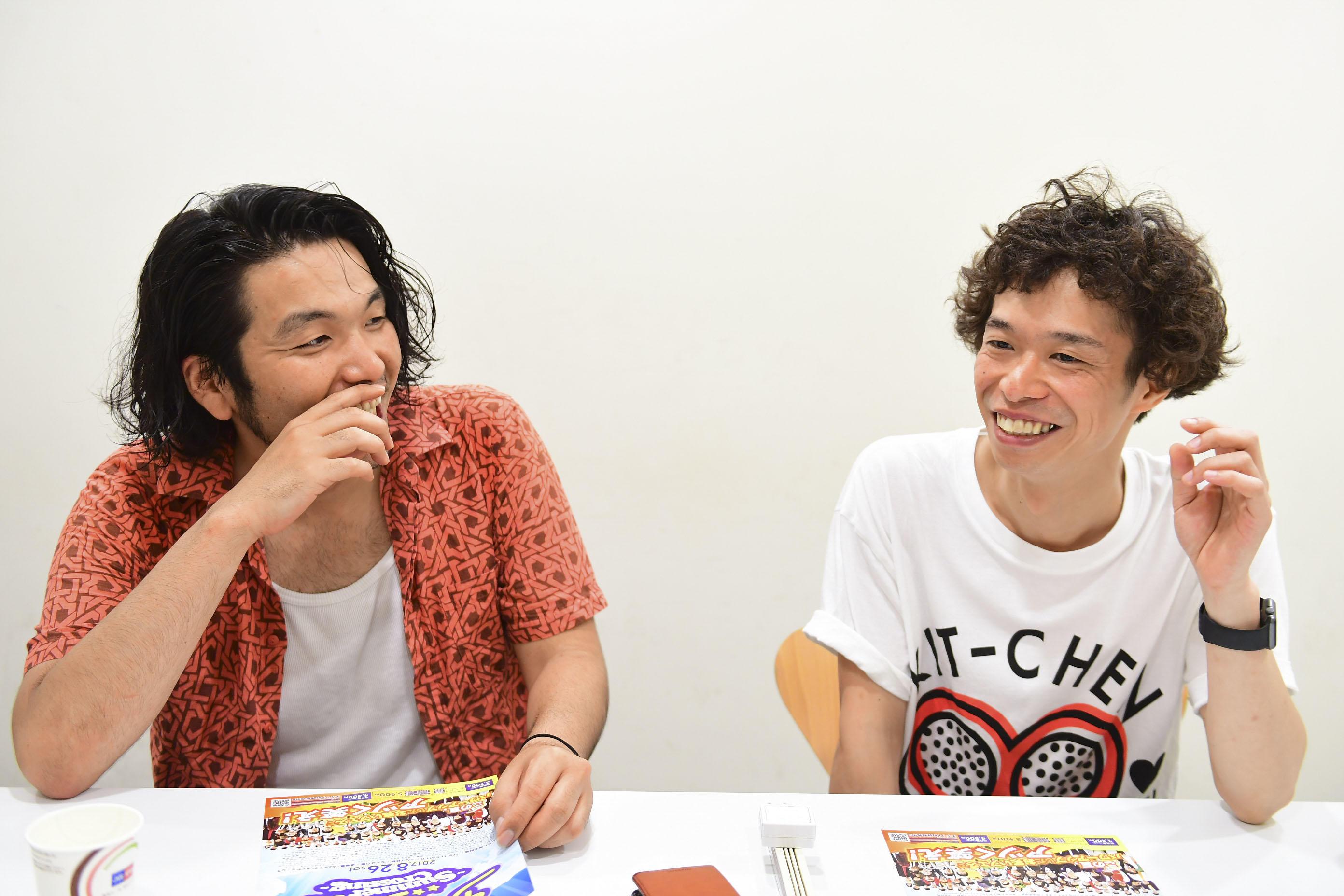 http://news.yoshimoto.co.jp/20170805095941-8afcf0f78bd4fe88f02f0196297bcfb4a2228047.jpg
