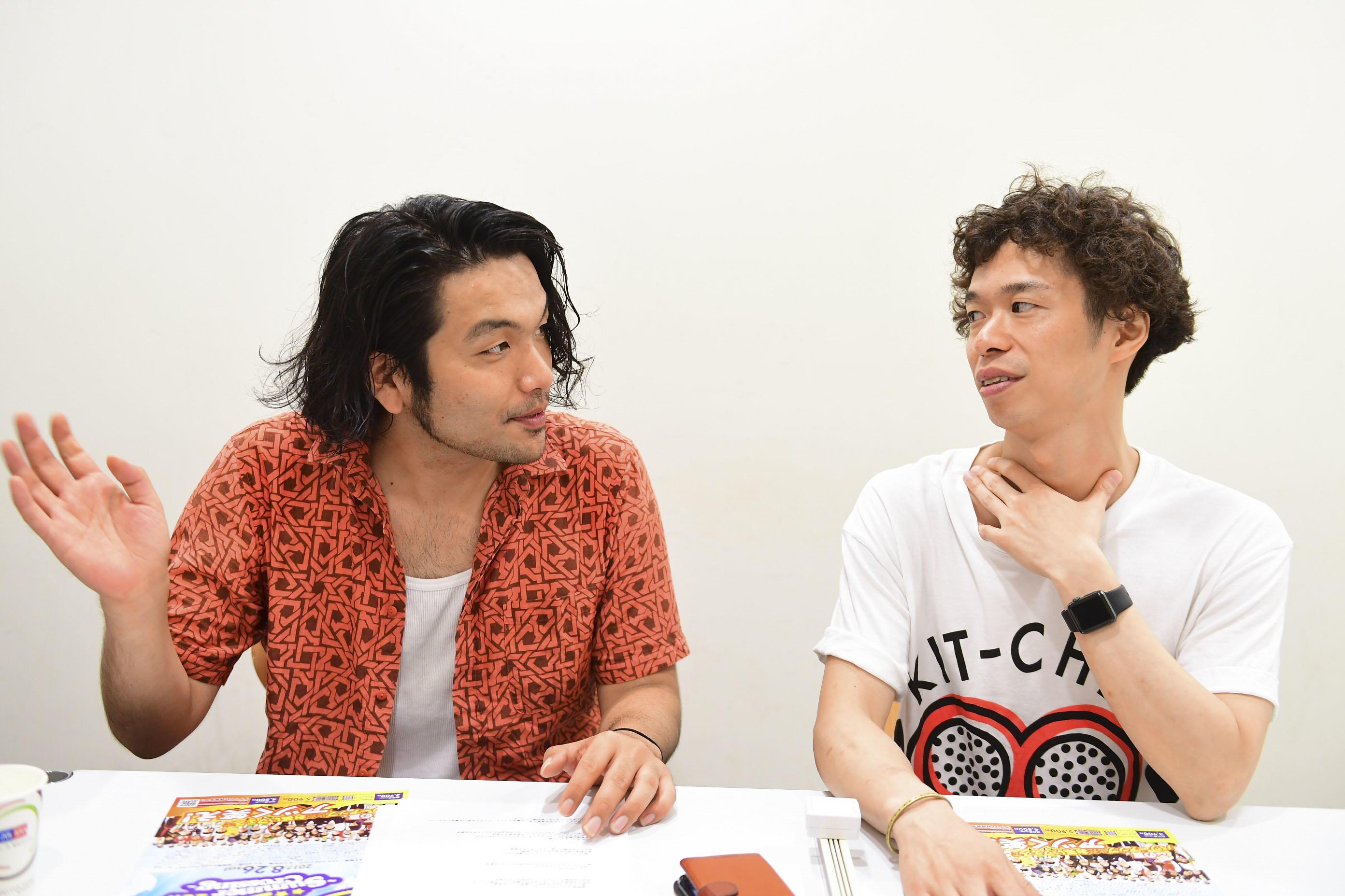 http://news.yoshimoto.co.jp/20170805100008-48d3165c8ef6305f157c63acf4c0be83dee8435d.jpg