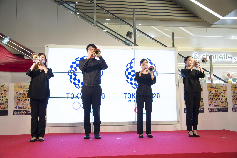 http://news.yoshimoto.co.jp/20170806210330-47c1710a318d72bbe2e346f08f8d9aa8a555620b.jpg