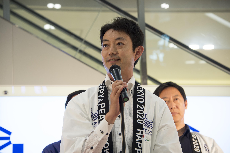 http://news.yoshimoto.co.jp/20170806210625-dca7cb2ac85b50793dfc2b30cba09959a79f6456.jpg