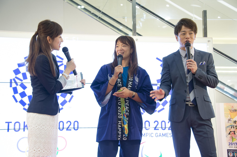 http://news.yoshimoto.co.jp/20170806210909-e2a382497fd673468c61a254300af4d5a43c79ac.jpg