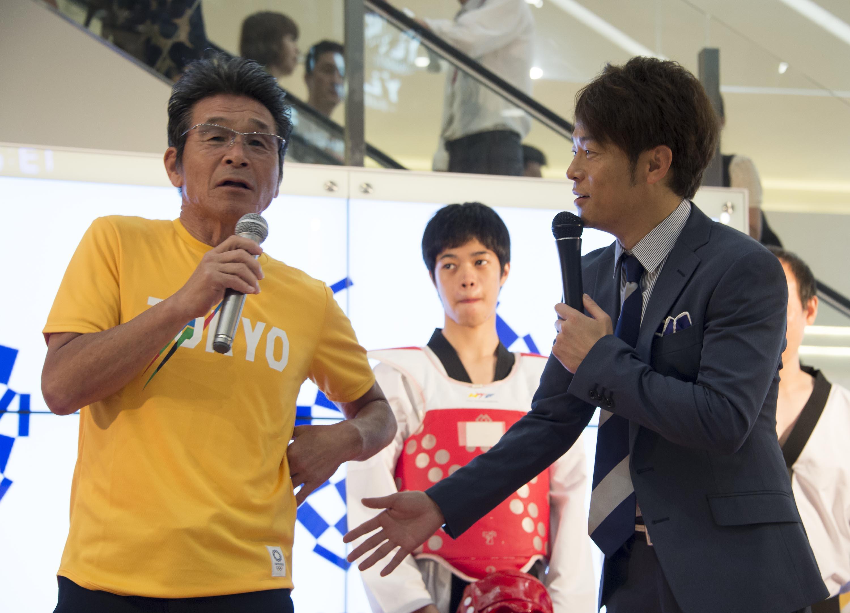http://news.yoshimoto.co.jp/20170806211218-368b3ef930e62bca4fc47ce77f0f11e52ce4468c.jpg