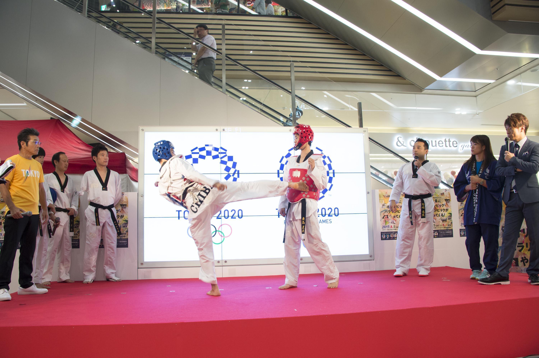 http://news.yoshimoto.co.jp/20170806211540-ffafb83d1e73e11899e51f1f74023d1f83bac416.jpg