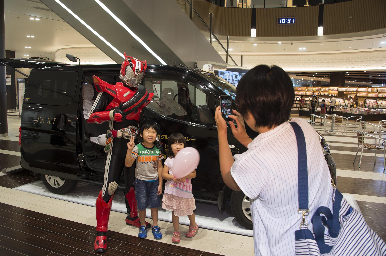 http://news.yoshimoto.co.jp/20170806211846-2f18ad8082e6c41a9467041ac5a9253c3bc95462.jpg