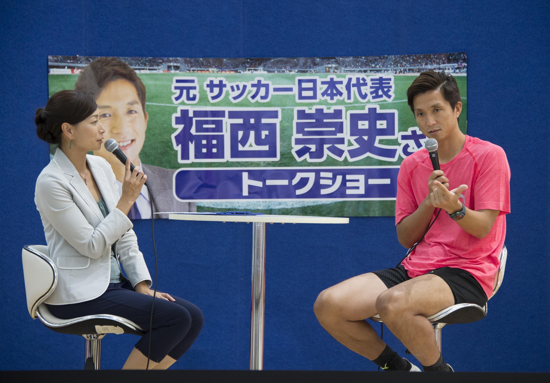 http://news.yoshimoto.co.jp/20170806212002-5b5cb7ce33a2757f1f88cc111ede75467cbbf258.jpg
