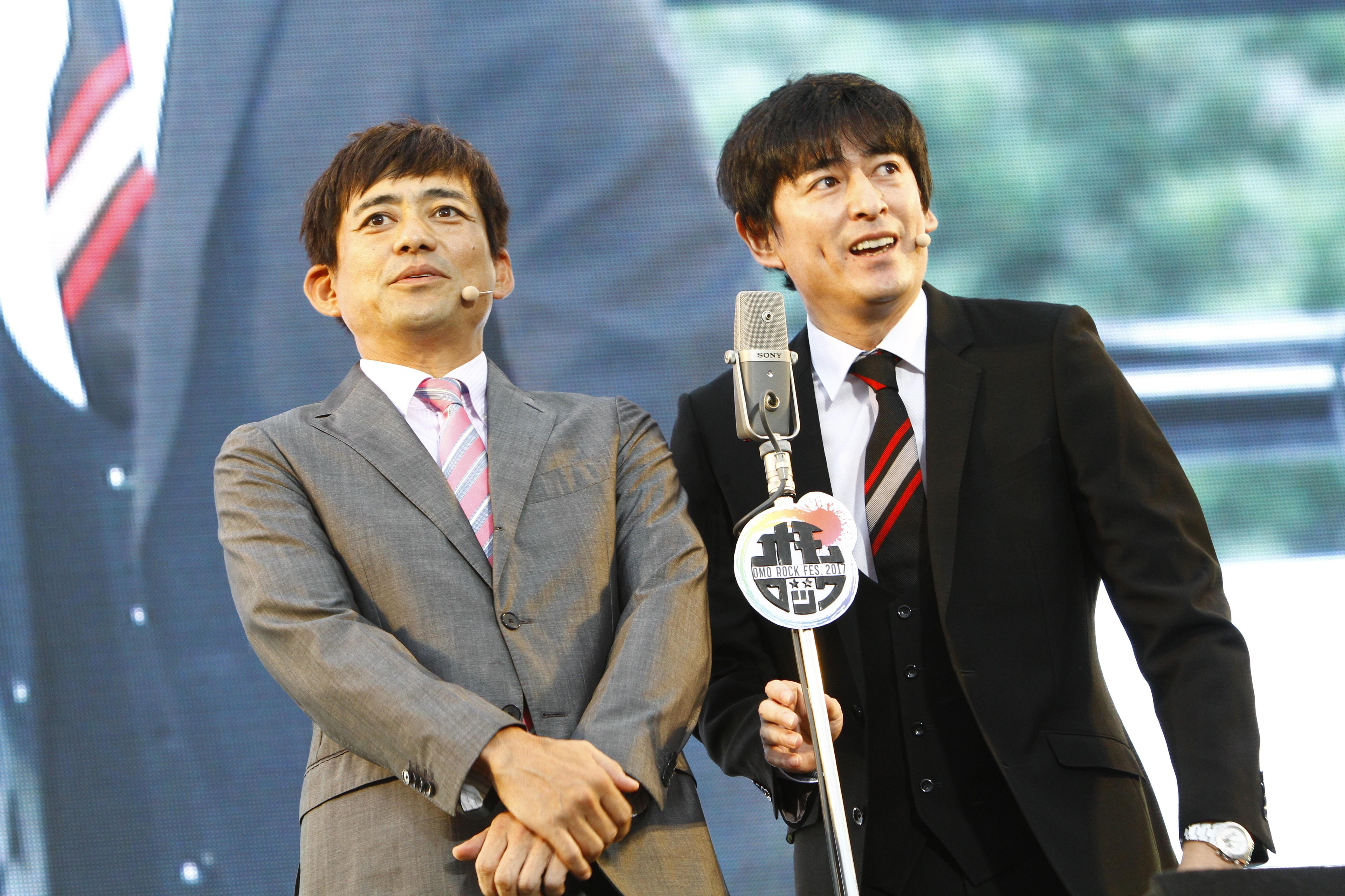 http://news.yoshimoto.co.jp/20170807020742-9ad0a31d73065edcdf99c0f992bb3fcf1a9b6b2a.jpg