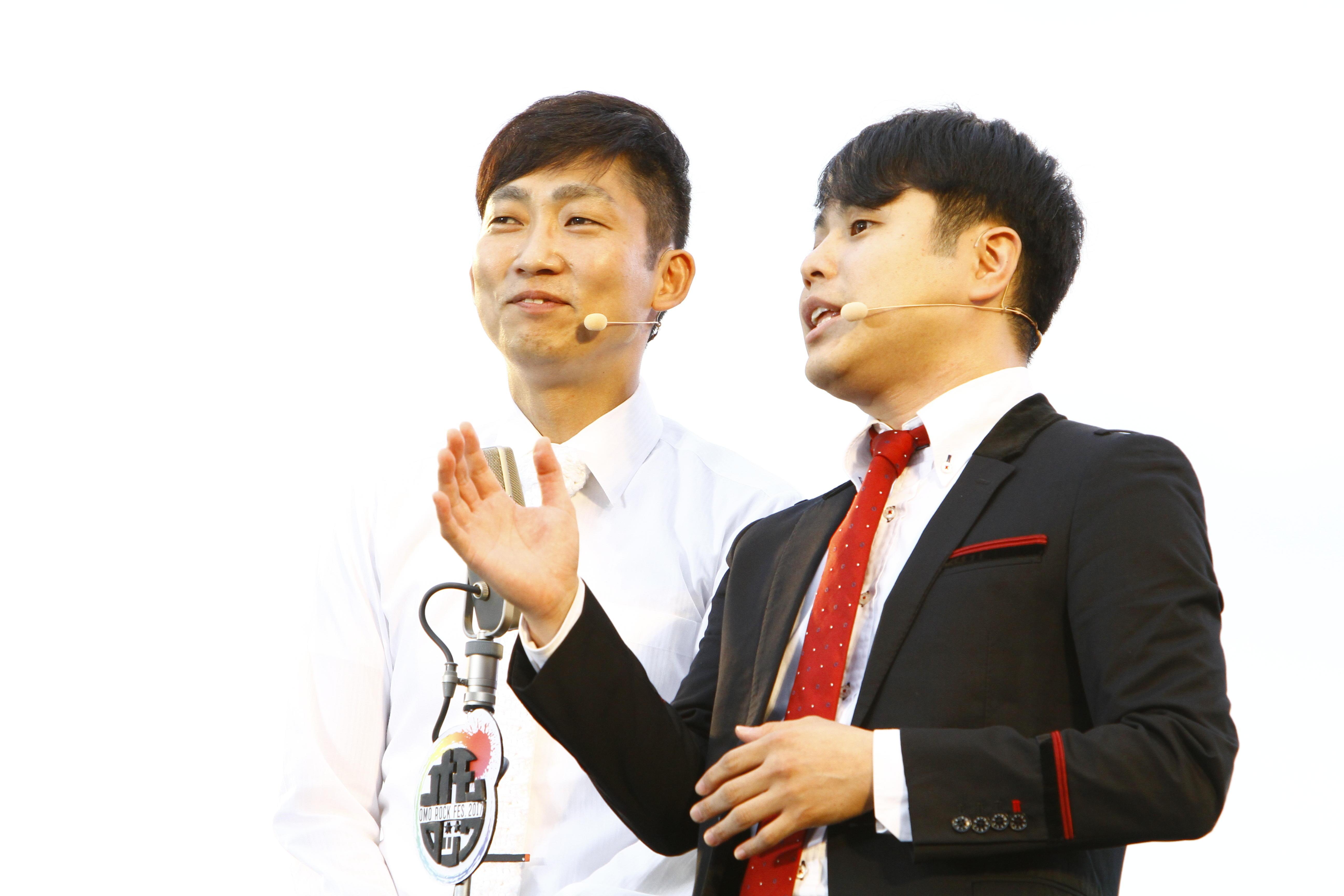 http://news.yoshimoto.co.jp/20170807021103-878a57f1310e6d64975ff94ed203ed5eb6e3b707.jpg