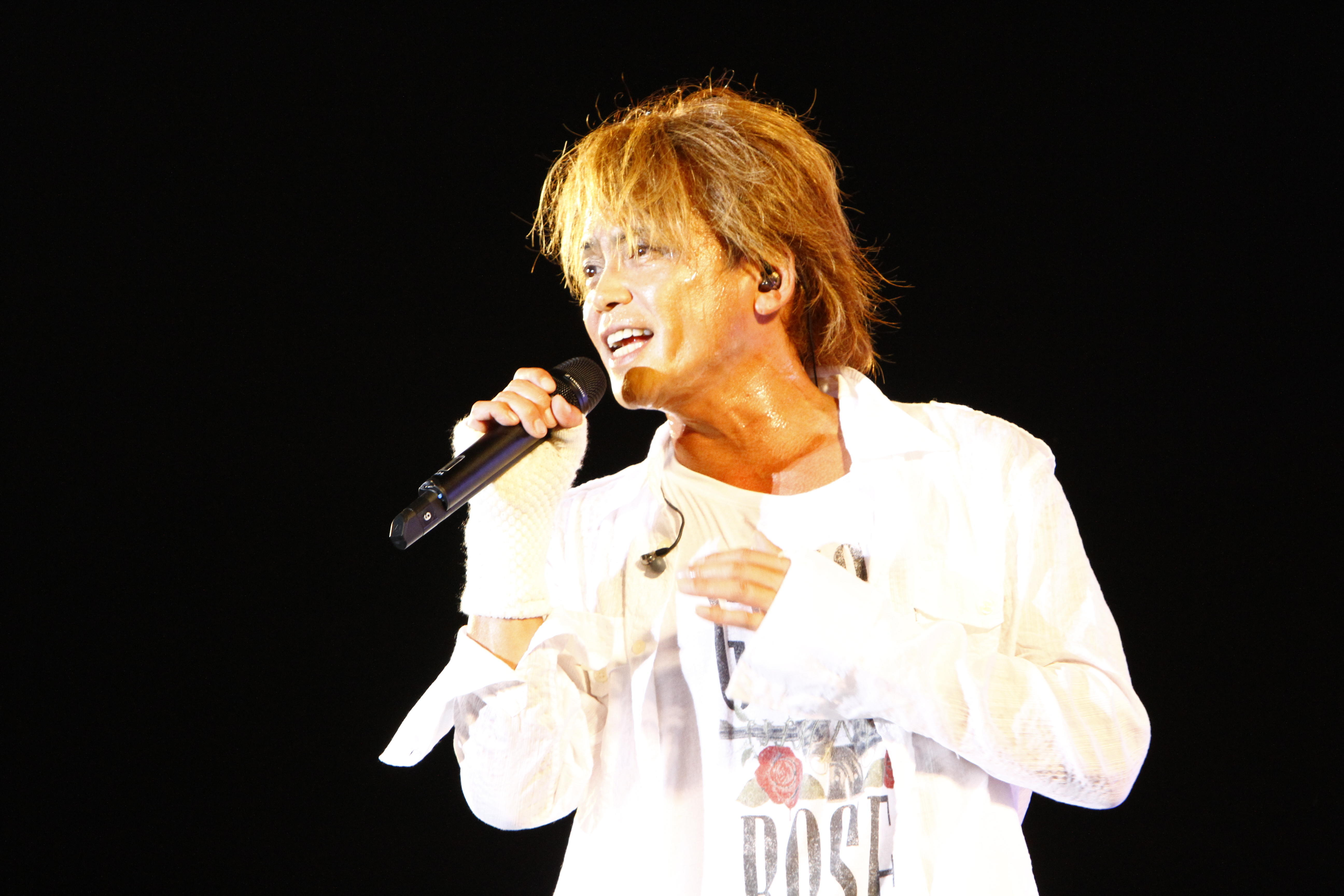 http://news.yoshimoto.co.jp/20170807022010-3db53f5e0cc9cfd918ad28627e57c48cbd3c1175.jpg