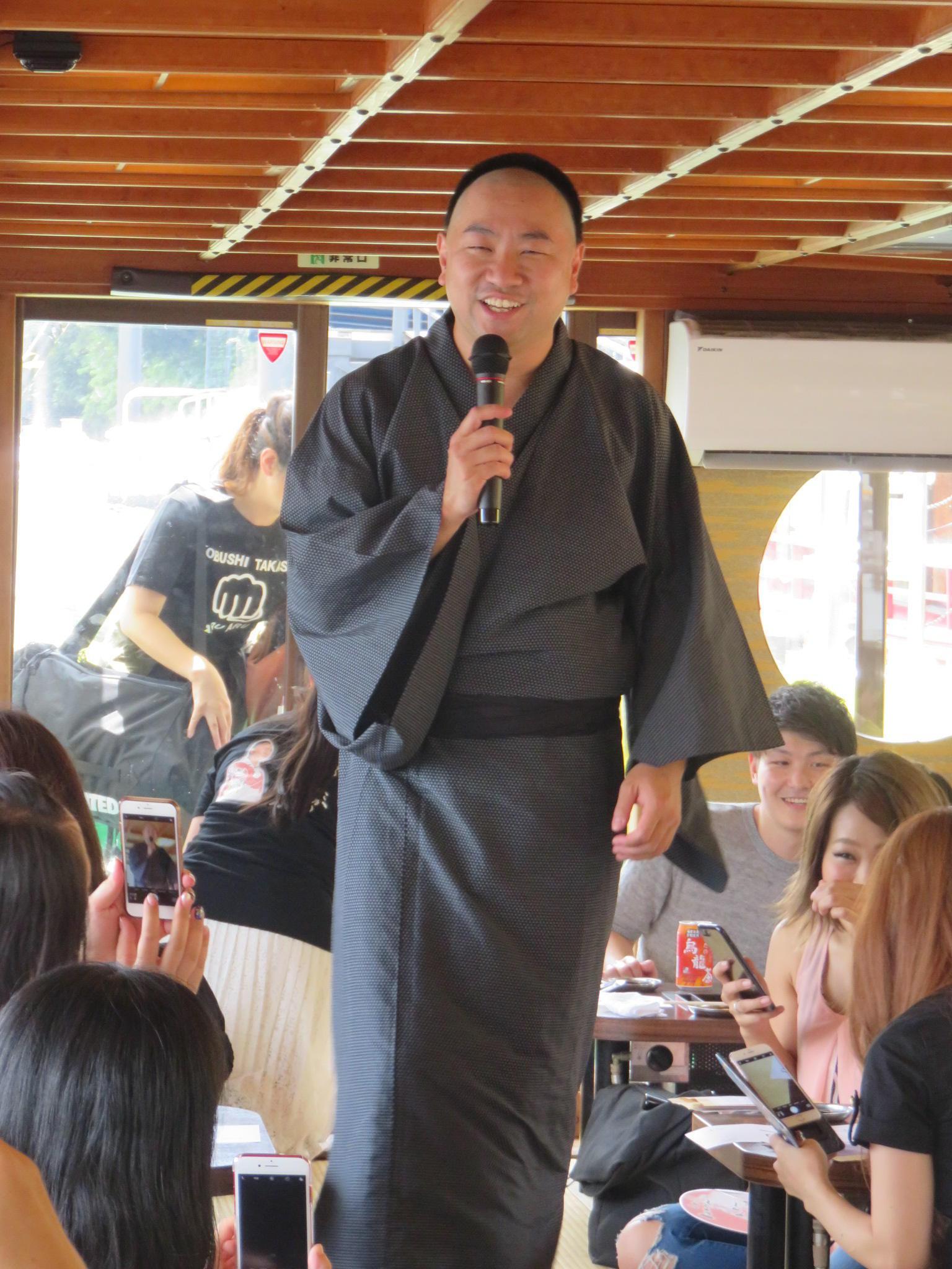 http://news.yoshimoto.co.jp/20170807125100-6bda4b981641bc6cc0b6bde95d98bc23ae9cd8ee.jpg