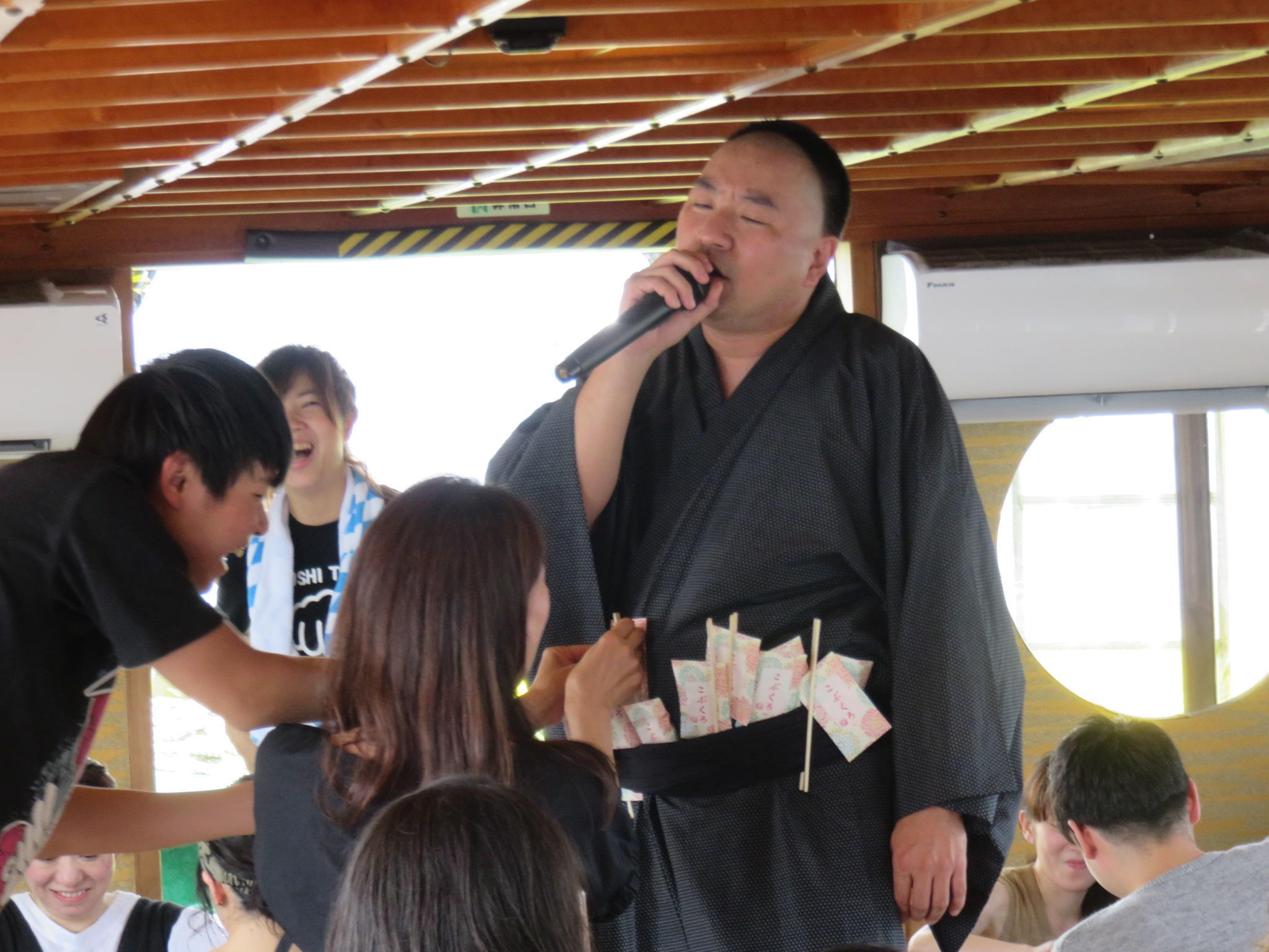 http://news.yoshimoto.co.jp/20170807130100-8ee87d1b9b6d9e03ecbeeae389d5e638422b64f0.jpg