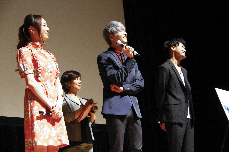 http://news.yoshimoto.co.jp/20170807231139-962c112c5fc01bd356560f0d3cd120fe866f3753.jpg
