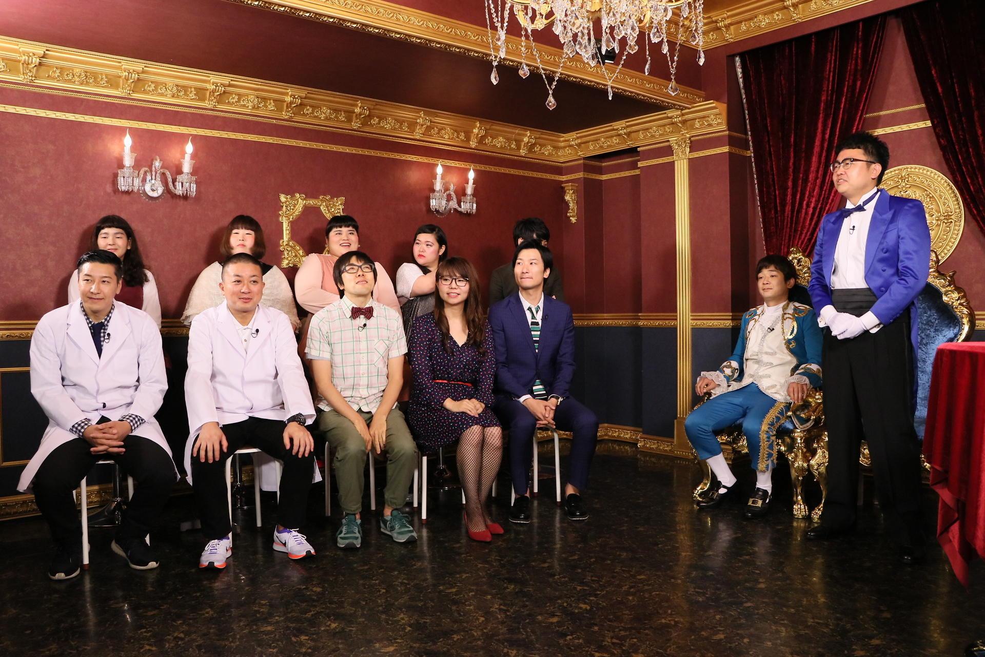 http://news.yoshimoto.co.jp/20170808222332-904fbebfc4713df810561784f486b29bd0226396.jpg