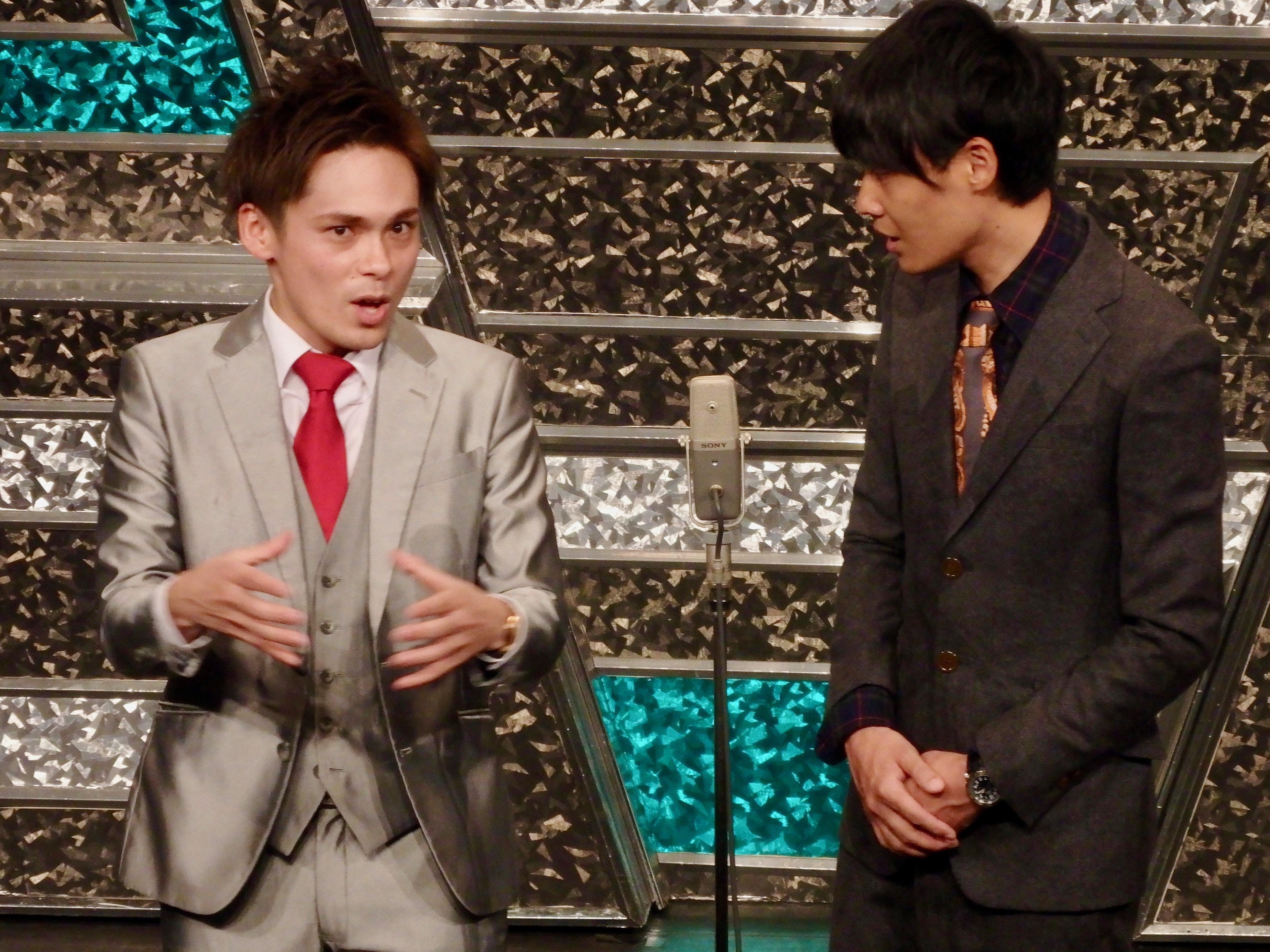 http://news.yoshimoto.co.jp/20170809150852-96ee02333f16b4da9c8b6a50310f13fbfa14d30a.jpg