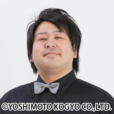 http://news.yoshimoto.co.jp/20170810155738-1381cae0beb930094ce9090c149d62aae9748a84.jpg