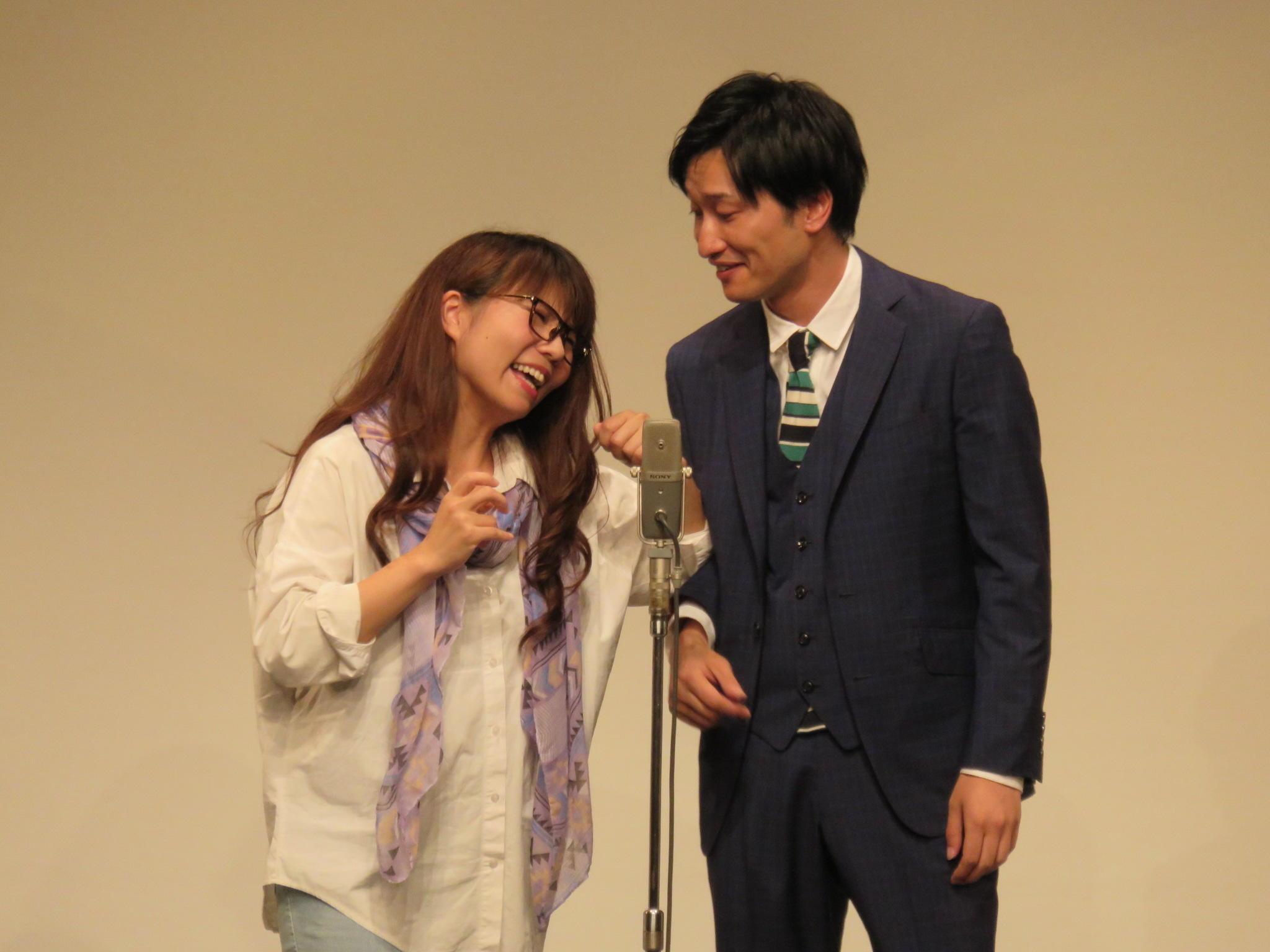 http://news.yoshimoto.co.jp/20170810215327-4ea402a0f3c6cd8855e9c632a7540abb75d1e0da.jpg