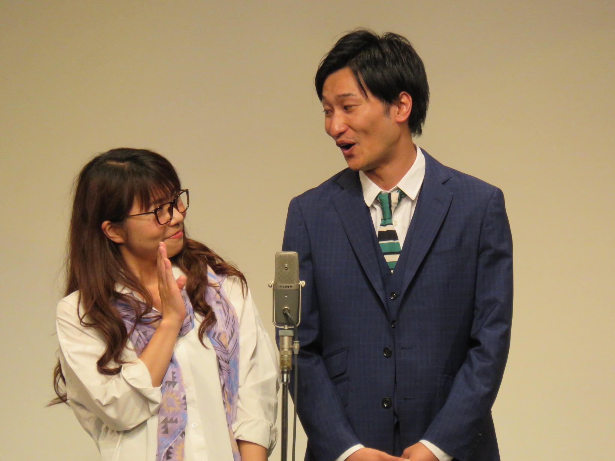 http://news.yoshimoto.co.jp/20170810215353-b76576634c2221ff6286284c84ca04ac56dffc82.jpg