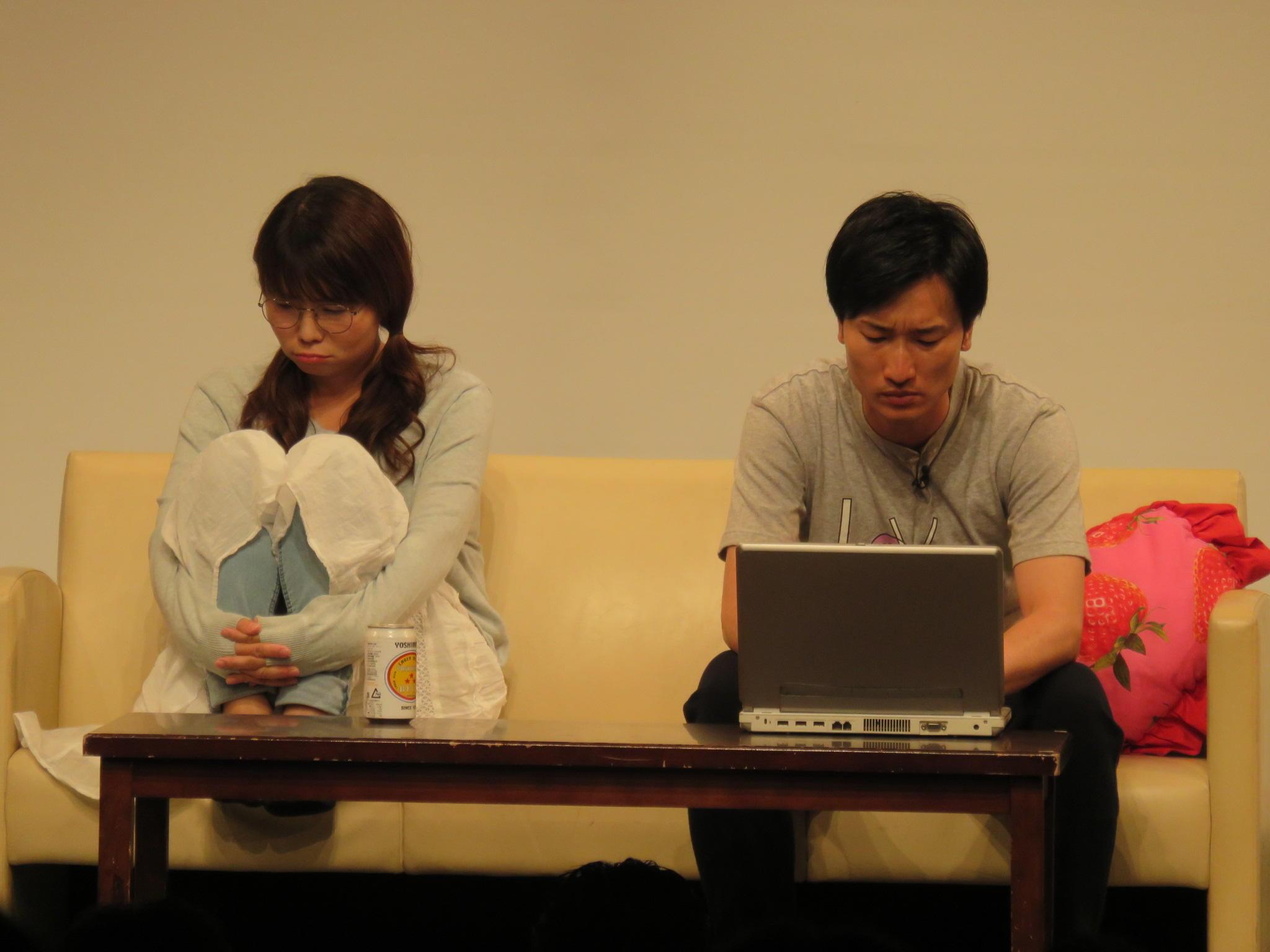 http://news.yoshimoto.co.jp/20170810215420-5ea1f7d49687eb059e140dbdeb8f58e249772797.jpg