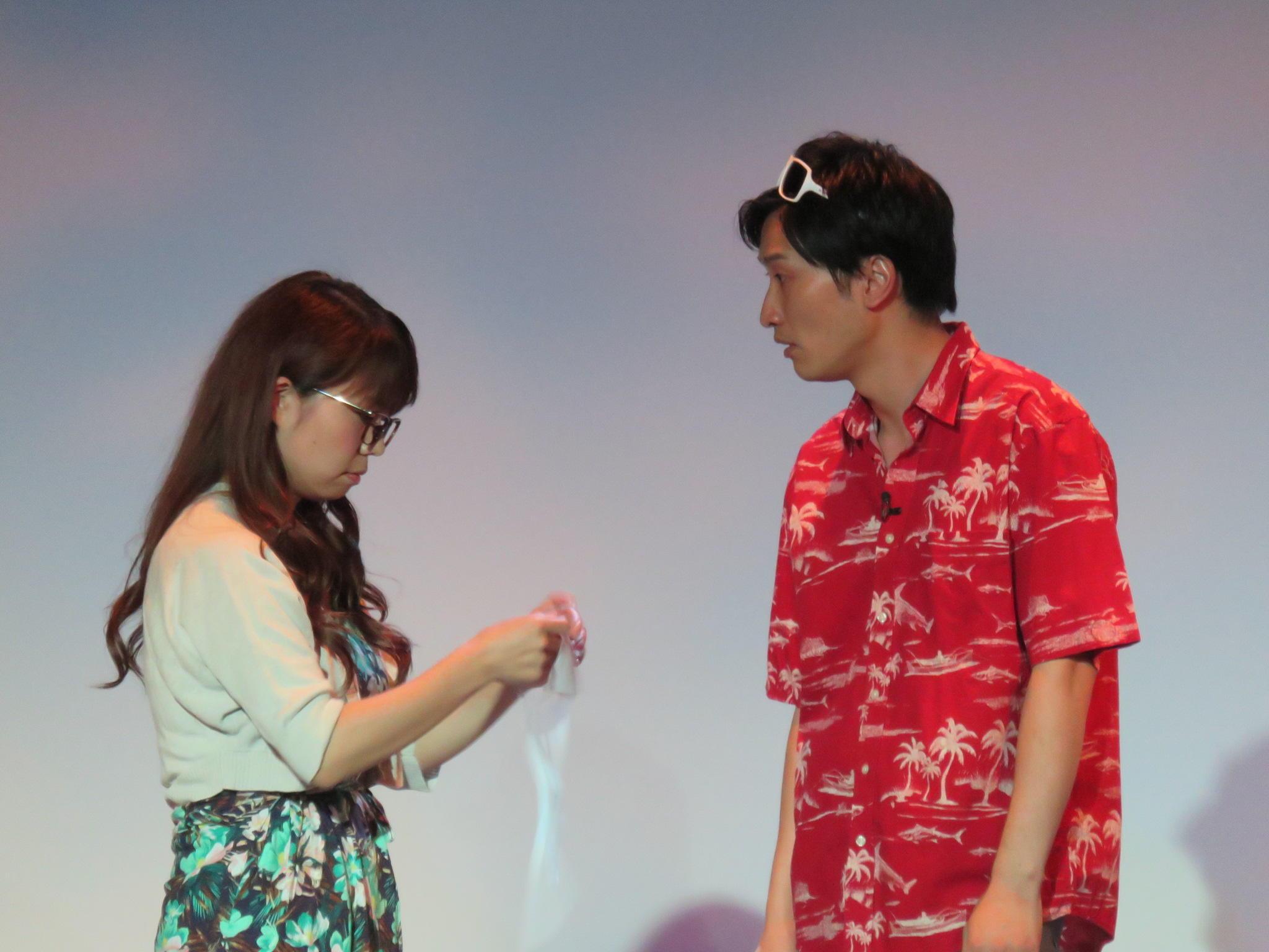 http://news.yoshimoto.co.jp/20170810215606-eff443b8b319f91823eda1b296c6a47229efba20.jpg