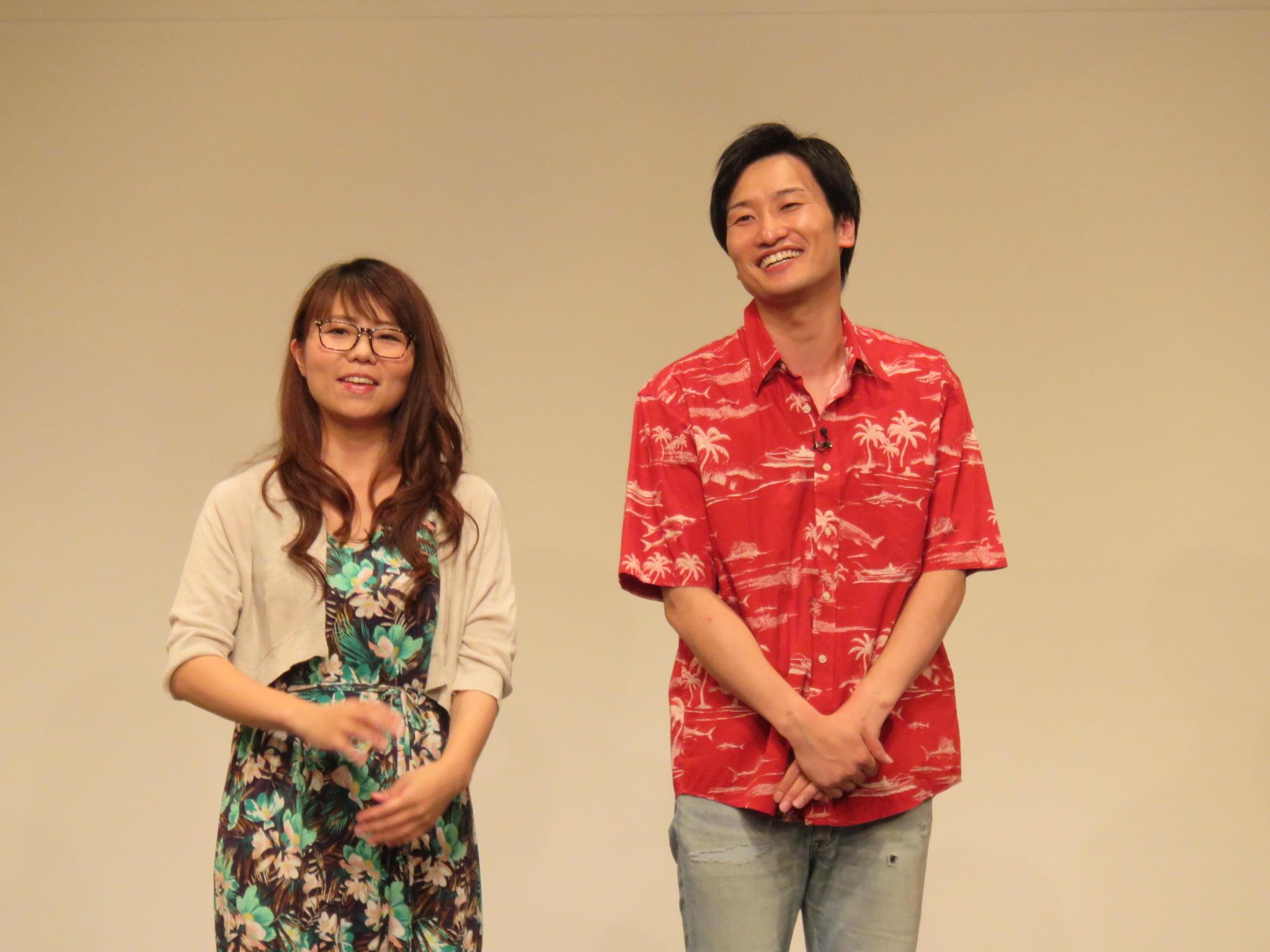http://news.yoshimoto.co.jp/20170810215800-11a6498b4f38907026282c2be6e5f65324b46e8e.jpg