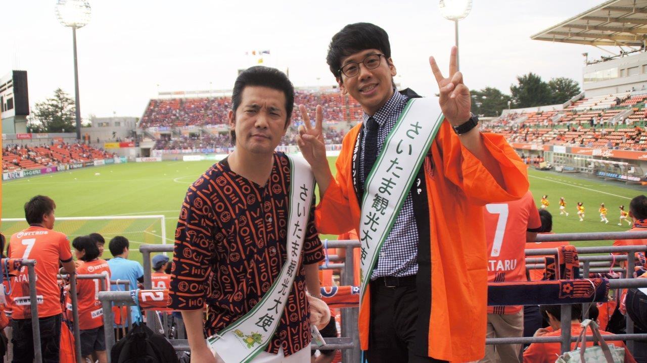 http://news.yoshimoto.co.jp/20170811014853-30e1bfbb44992168c89a8e3e9e582692c5eb0843.jpg