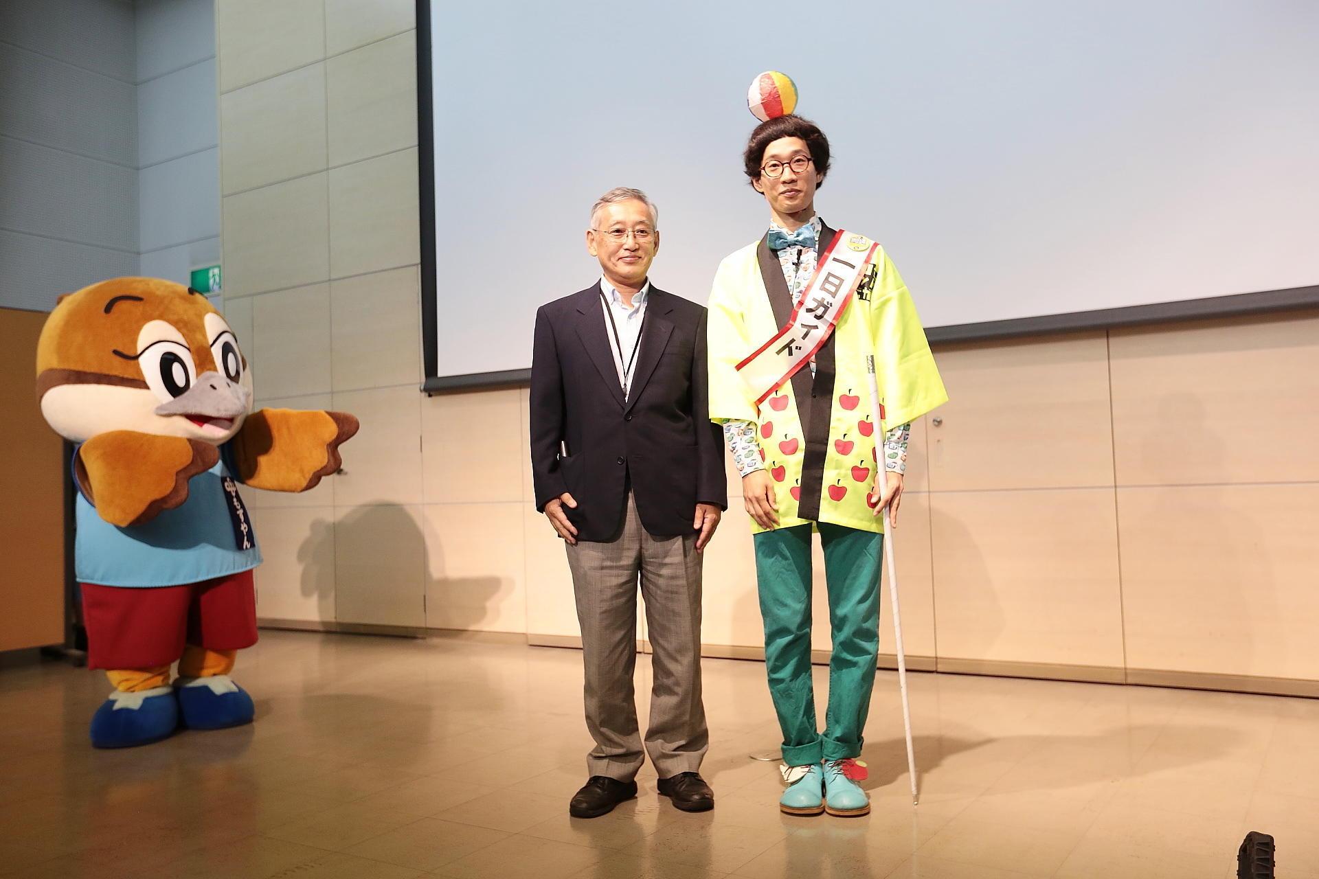 http://news.yoshimoto.co.jp/20170811032504-05d9238726d5d56a2d9d1e53ffb1f0ac05a254ad.jpg