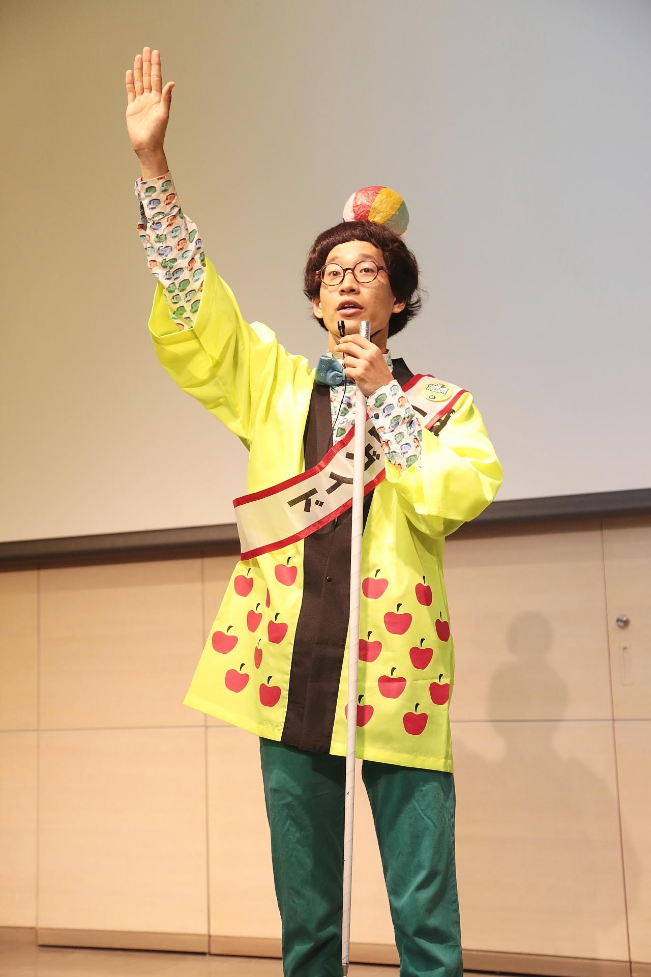 http://news.yoshimoto.co.jp/20170811032510-4eac35f40e22395d6e59b2704dfa5a4d0a05429d.jpg