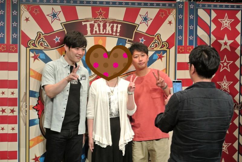 http://news.yoshimoto.co.jp/20170811122000-c7ff15bf72c48fc0f217314268a417b4752ae5ed.png