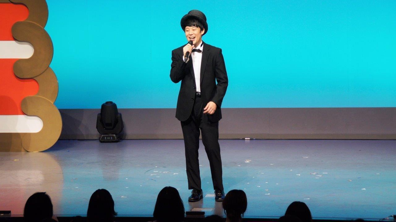 http://news.yoshimoto.co.jp/20170811143926-33eabd9a71650b56cd85c53768ec3787c10d54be.jpg