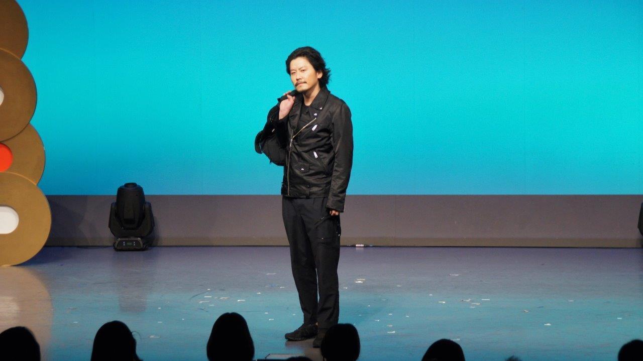 http://news.yoshimoto.co.jp/20170811144037-9969db141b8a15cd15e8dfba3179390171dae841.jpg