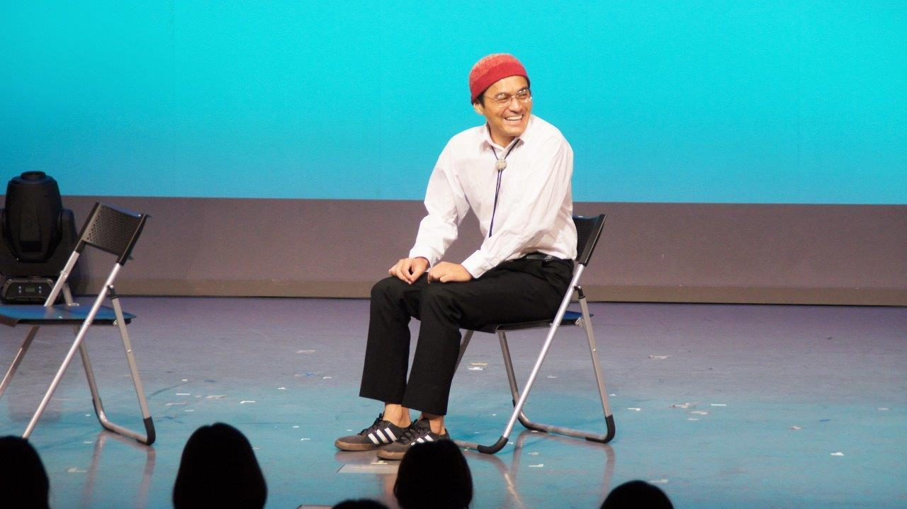 http://news.yoshimoto.co.jp/20170811144039-3a2e34bfcd3f724991ee5dae6e886e1d1afe2d93.jpg