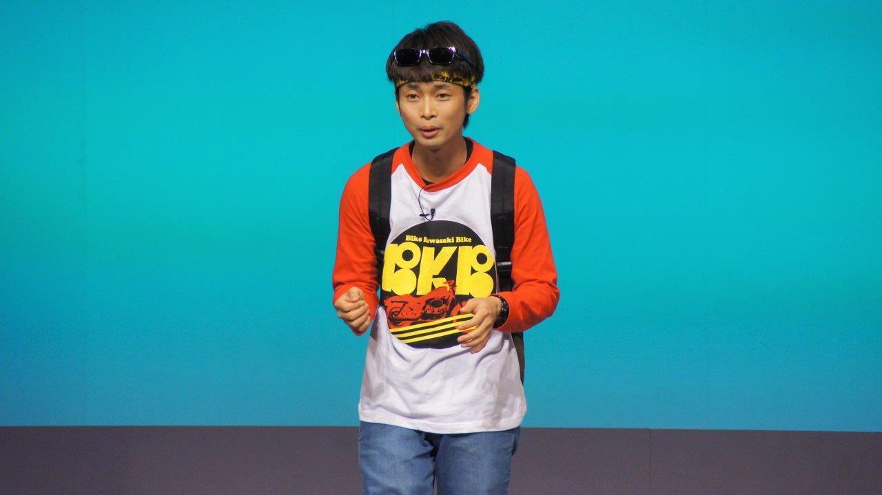 http://news.yoshimoto.co.jp/20170811144056-f803c9b82be13abeca327385c69c052bdd0fc047.jpg
