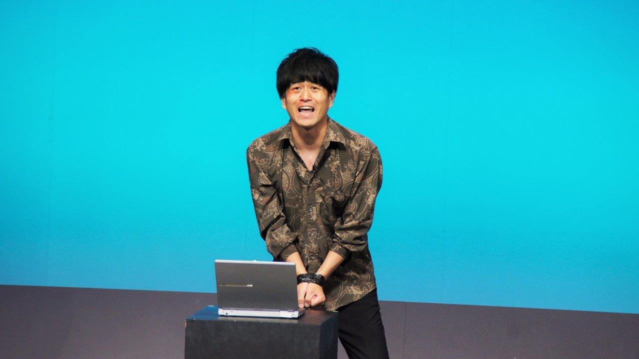 http://news.yoshimoto.co.jp/20170811144058-699a6f5f84288818d0dd1fb973ac44498a0fc2b6.jpg