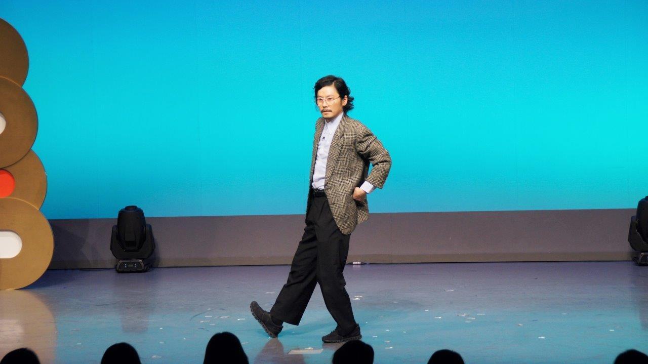 http://news.yoshimoto.co.jp/20170811144108-9e5342ee5424a4ca528b58a338f629878afc2a1d.jpg
