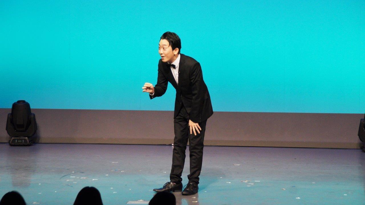 http://news.yoshimoto.co.jp/20170811145955-05b4a0a6dafd0fe162cd7cccc3469cac74254f61.jpg