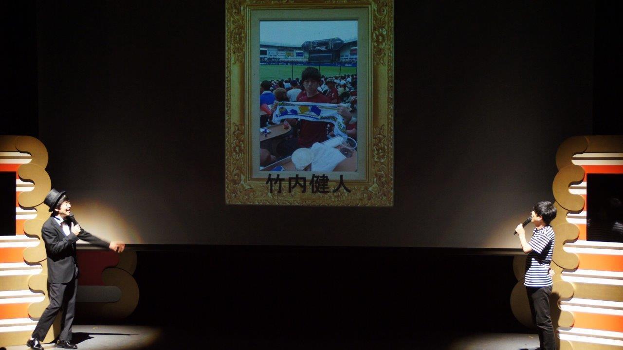 http://news.yoshimoto.co.jp/20170811145955-6afc3597762513c5e8f0eec052f21c08745aa3e6.jpg