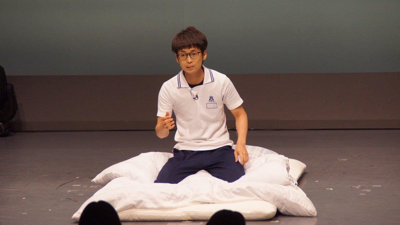 http://news.yoshimoto.co.jp/20170811145957-74b1be5f4a8f69688ba6dfc4289aeeafec902016.jpg