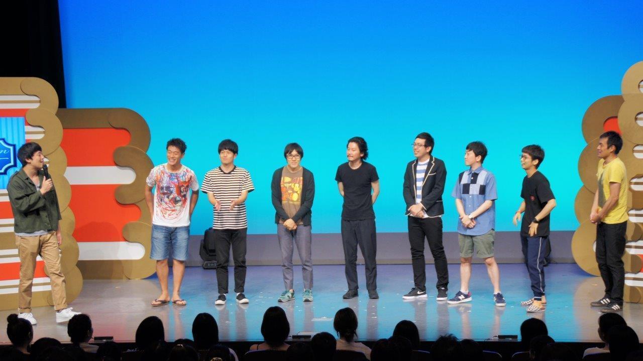 http://news.yoshimoto.co.jp/20170811150009-f72c5965ca22a938004a079cc8cfdc5b6a8dcf83.jpg