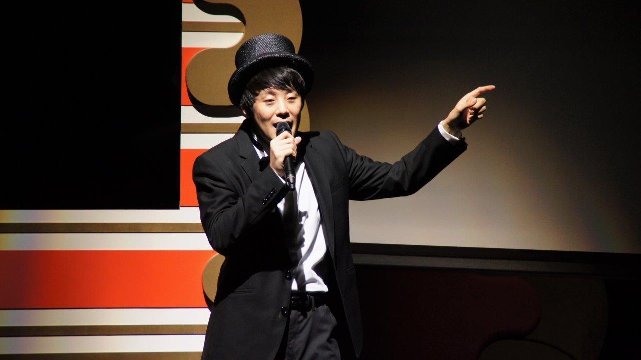 http://news.yoshimoto.co.jp/20170811160108-a1b8ec599f0b835d03e2caf626b34a704d9388dd.jpg