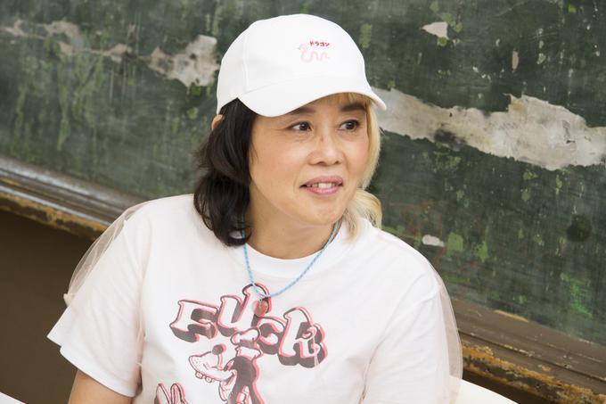 http://news.yoshimoto.co.jp/20170812175353-ebc0dc14228d0757366caf6338ce06bf7fb2db21.jpg