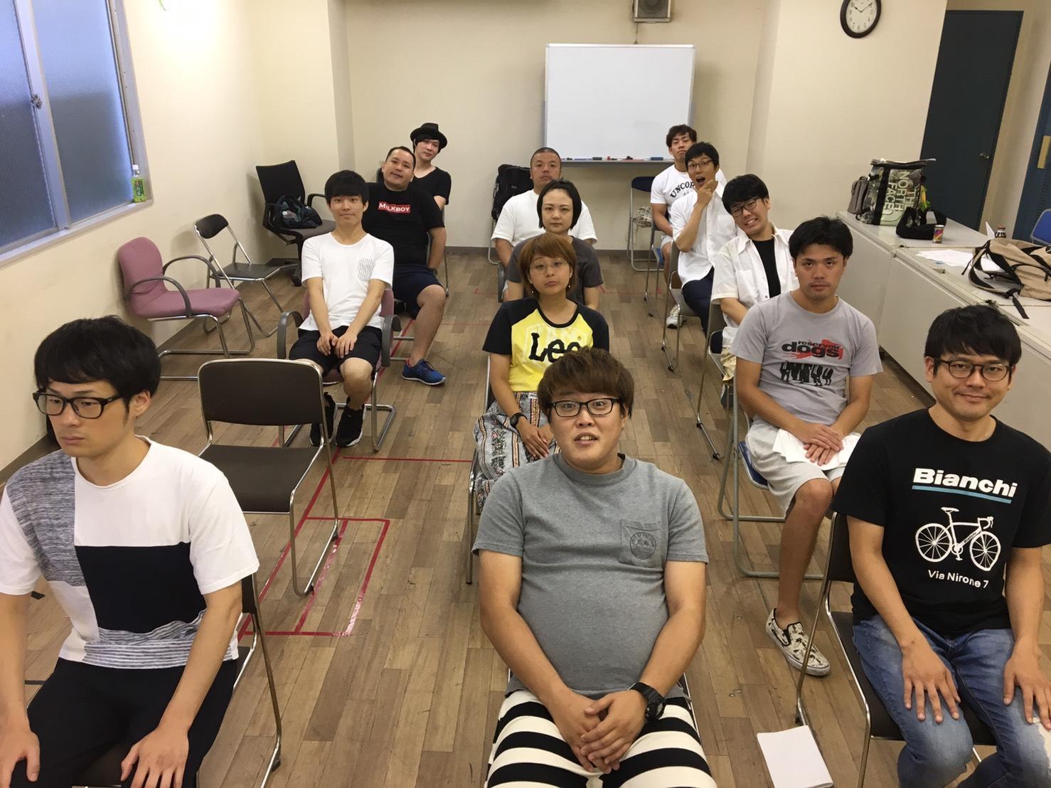 http://news.yoshimoto.co.jp/20170812183612-449dbceab02ae67534999ea1d75923fd32c7973a.jpeg