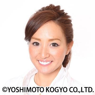 http://news.yoshimoto.co.jp/20170814144347-fceec6fd29da3ab014f2ff23dbd7aefc1bb96fa5.jpg