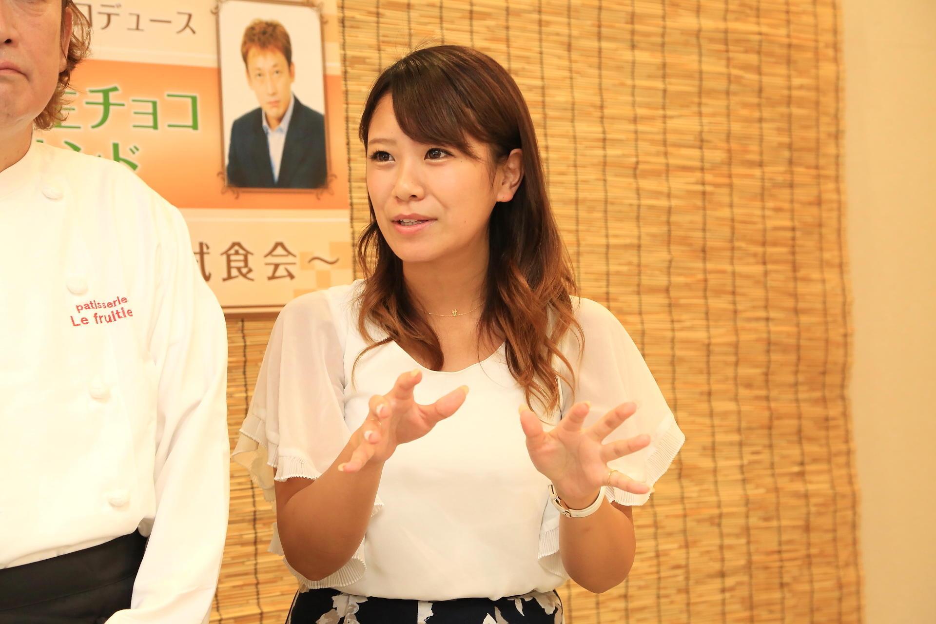 http://news.yoshimoto.co.jp/20170815163141-b3b38dfa0890a9ea548a060b5224be2e2c170d9d.jpg