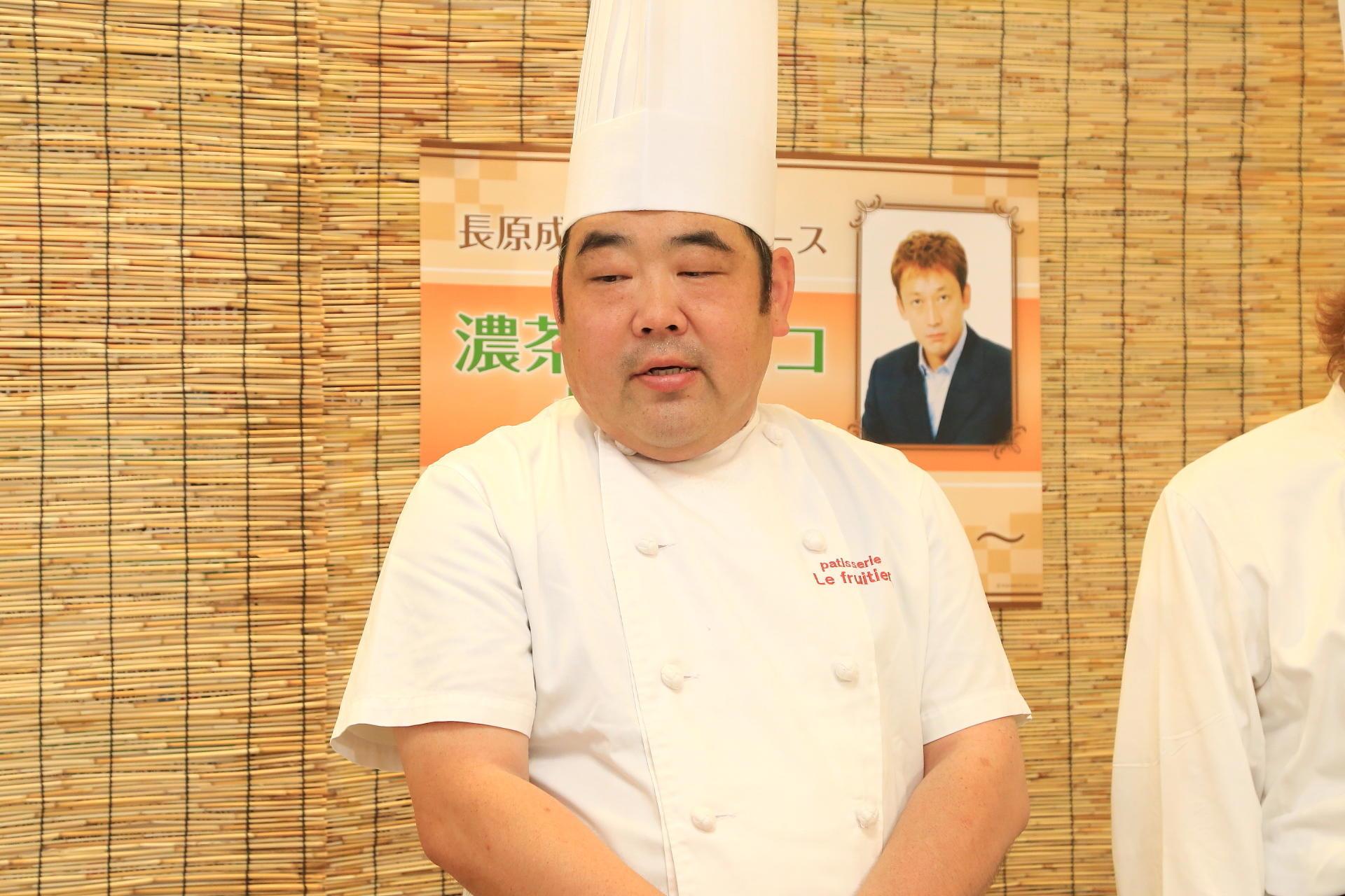 http://news.yoshimoto.co.jp/20170815163242-a9568832a5dac949bcb03de65d207d7ab95fe185.jpg