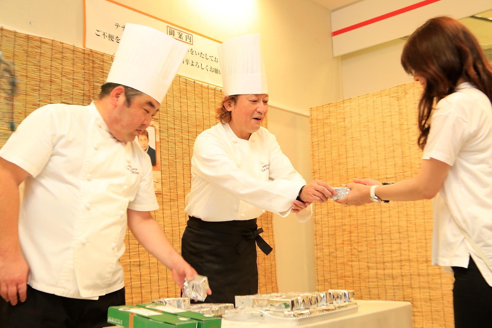 http://news.yoshimoto.co.jp/20170815163342-e8747ddec020304bdbcf65c0255935cb43d58802.jpg
