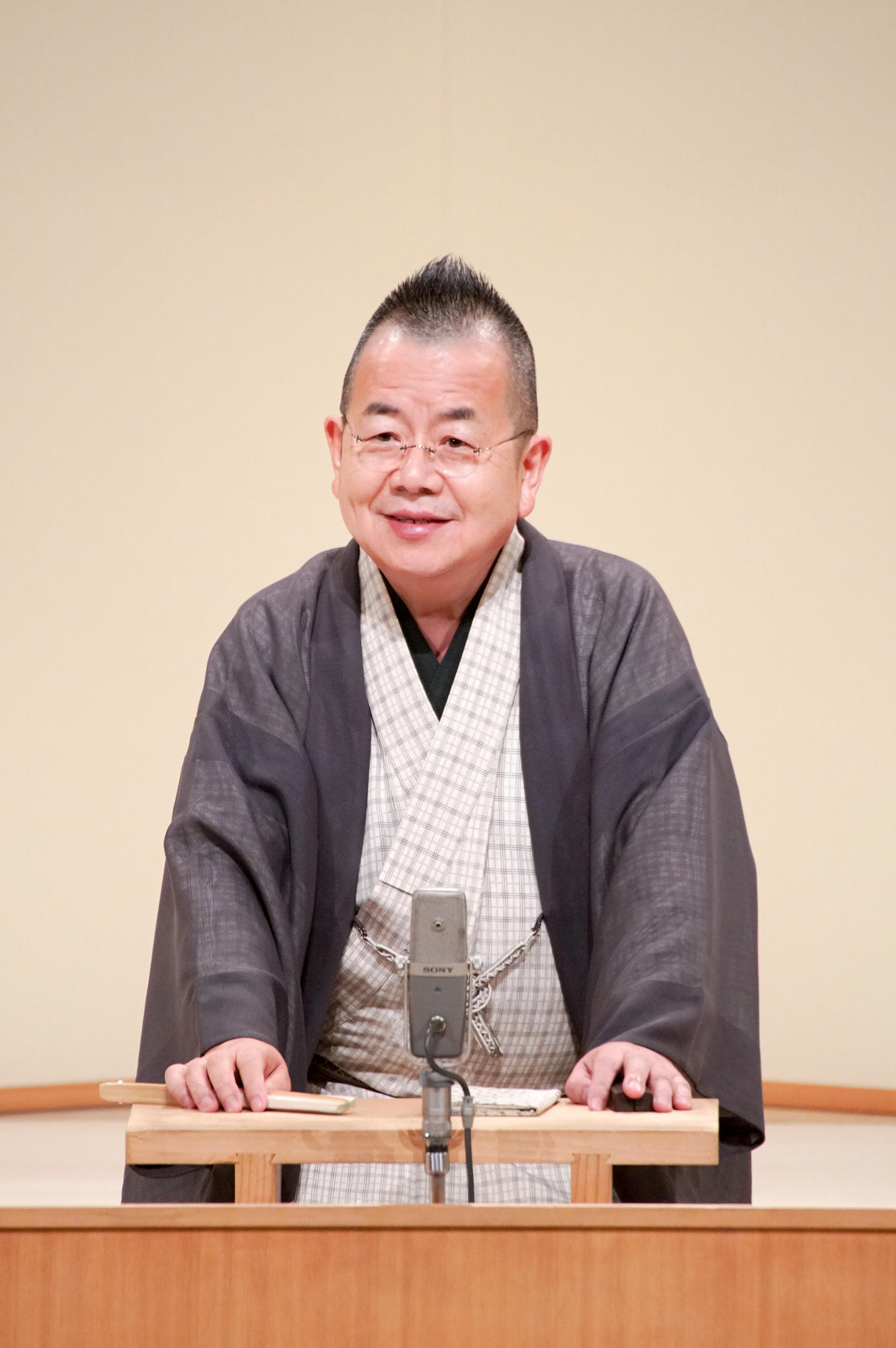 http://news.yoshimoto.co.jp/20170818231705-716f0d27f8f3f3691f940abf36f3ba15cbed8345.jpg