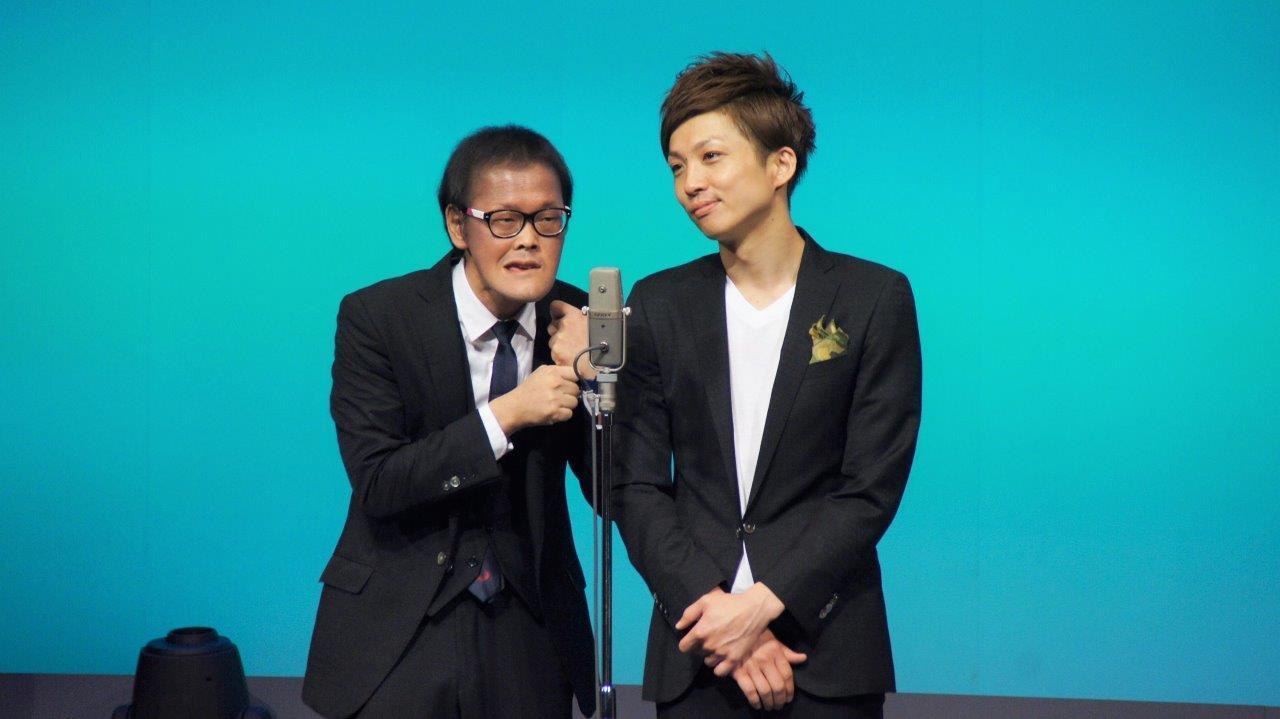 http://news.yoshimoto.co.jp/20170819004540-7719edc53f0d044631d193f2504f124178682e6b.jpg