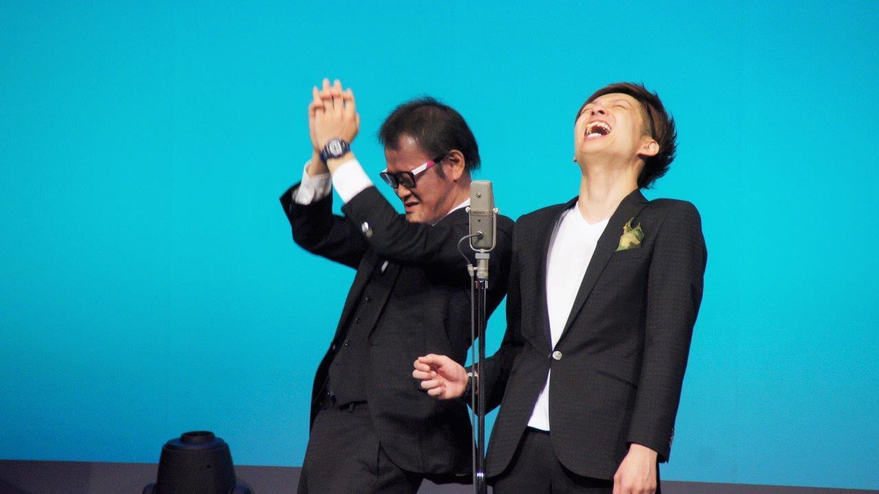 http://news.yoshimoto.co.jp/20170819004710-de13f19cdb06c9eb0f7f3757221a29b53255e606.jpg