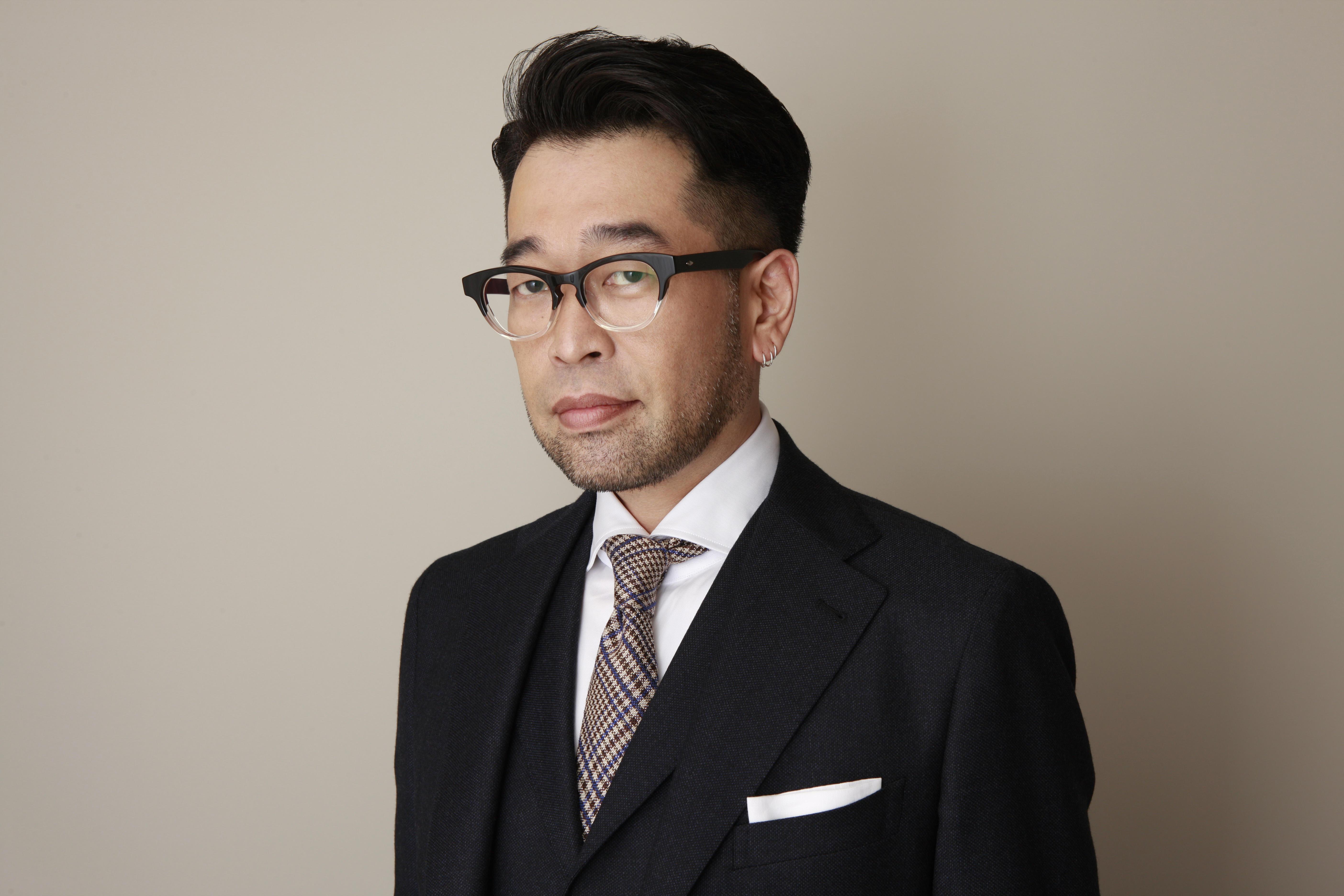 http://news.yoshimoto.co.jp/20170825172641-de6e481377997041d7a7feef7d5605a0d3e3d90f.jpg