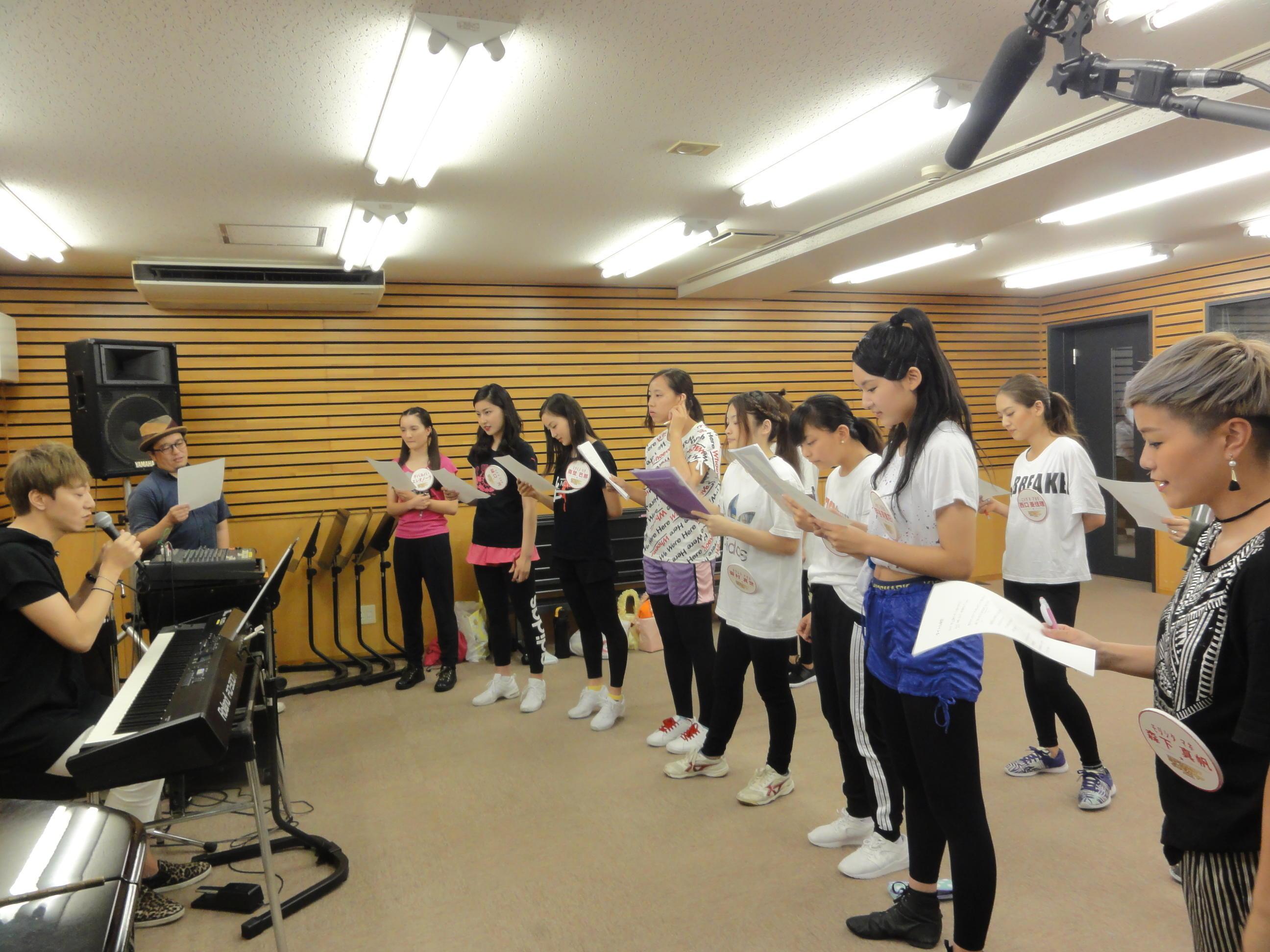 http://news.yoshimoto.co.jp/20170826103814-7e73cea4ab10f6854d075d56e6c7b0dfec01a82c.jpg